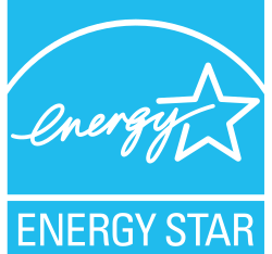 Energy Alert: <br> ENERGY STAR Scores Are Changing