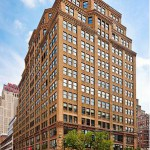 LEED-440-Ninth-Ave1