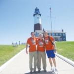 Bridge_to_Lighthousesm-300x225