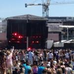 IMG_0963-2-crowd1