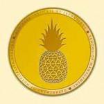 http://greatforest.com/wp-content/uploads/2014/11/Pineapple-logo.jpg