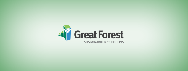 Careers - Great Forest