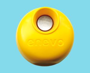 enevo sensor