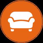 FurnitureIcons