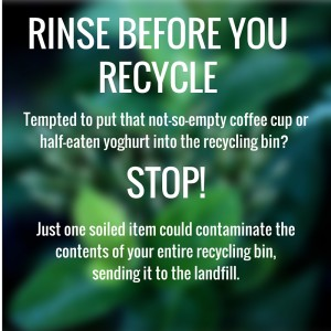 RECYCLING TIP Updated-