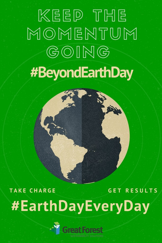 EarthDay Every Day (4)