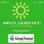 JOIN US - LIGHTS OUT June 17