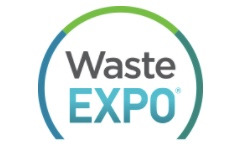 waste expo