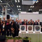 HANYC Sustainability Awards - Winners, judges and Sustainability Committee members