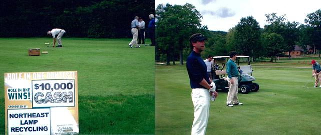 Blacksmith-Golf-Benefit-3