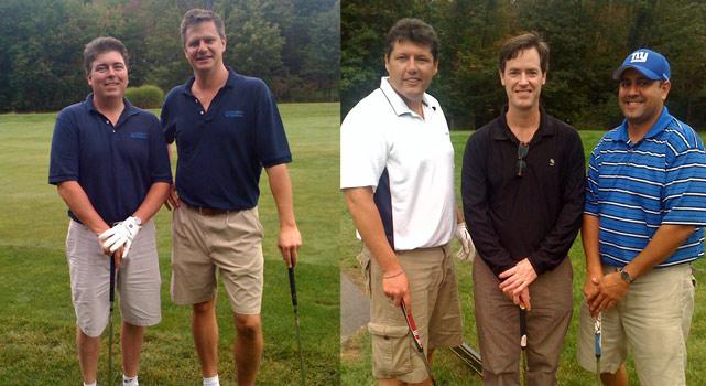 Blacksmith-Golf-Benefit-4