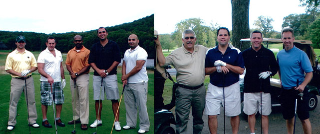 Blacksmith-Golf-Benefit