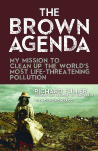 Cover_brownagenda_rgb small 4